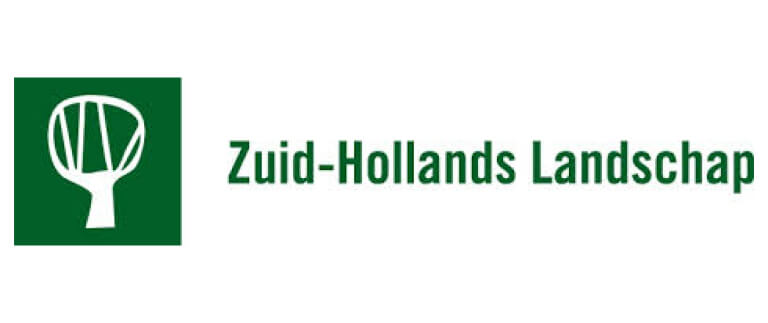 zuid hollands landschap