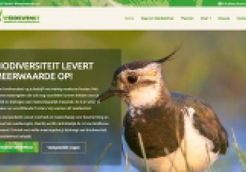 WeideWinst-website biedt melkveehouder praktische tips